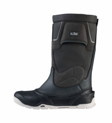 Gill Performance Boots